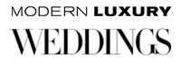Modern-Luxury-logo