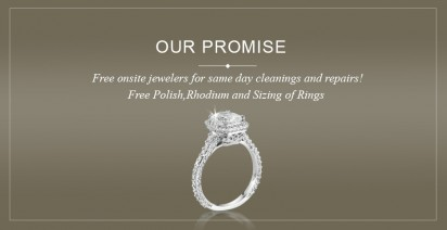 8483dfaf2b8 Shop Engagement Rings   GIA Diamonds at Golden Nugget Jewelers